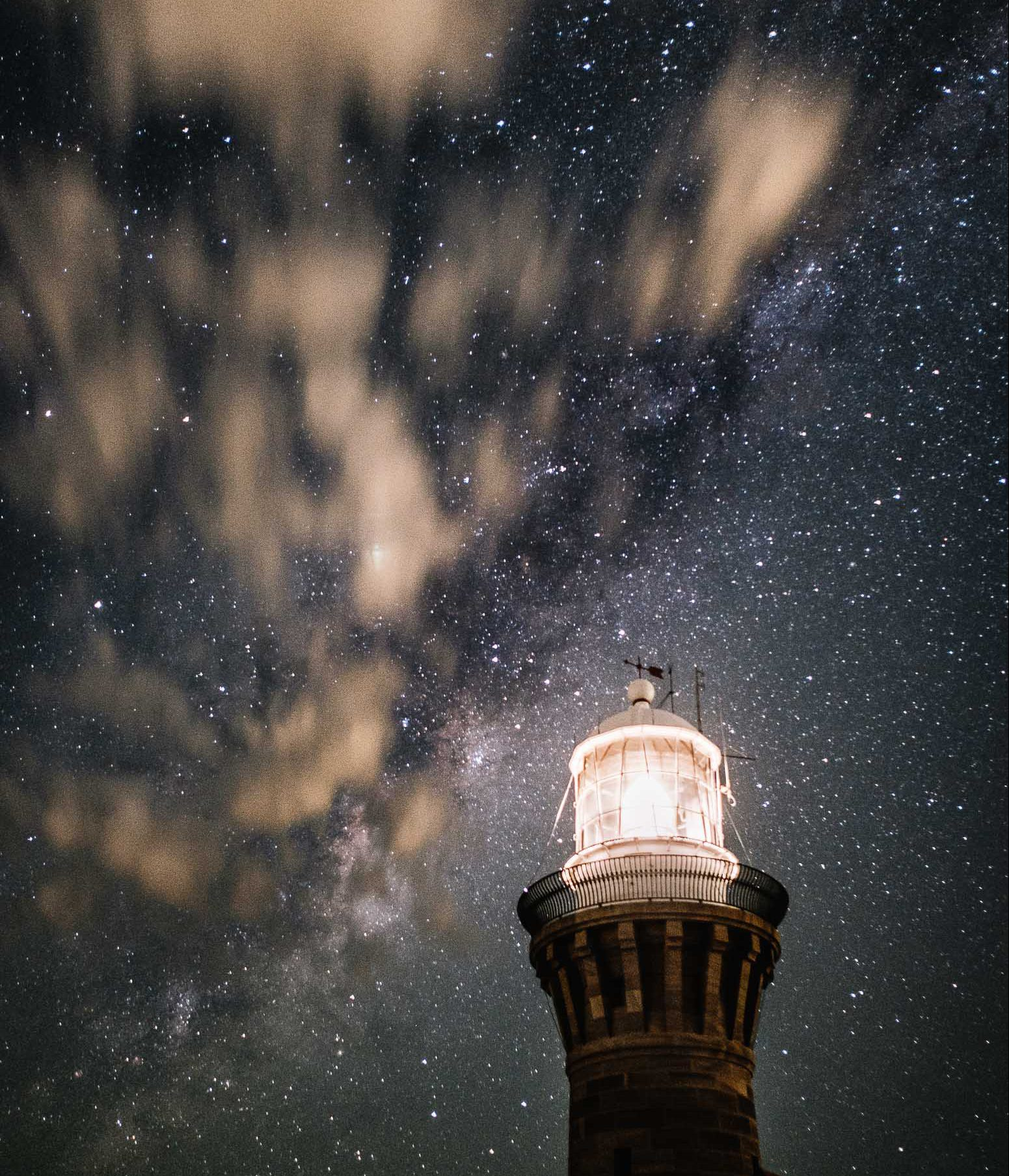 11 Best Lighthouses To Visit Around Sydney – zeebachi