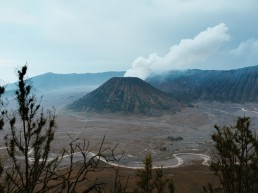 Best photo of Mount Bromo